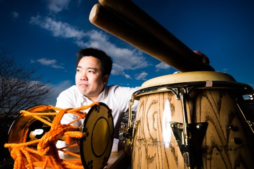 isaku-kageyama-taiko-japanese-music-los-angeles-14